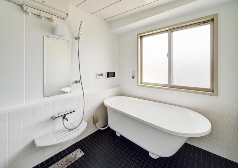 09-7F浴室